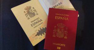 Abogado de extranjería
