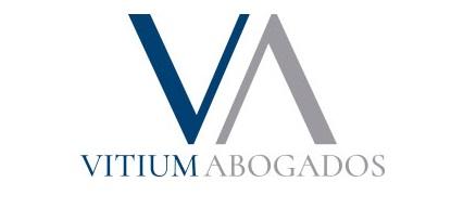 Enlace externo a la página de Vitium Abogados