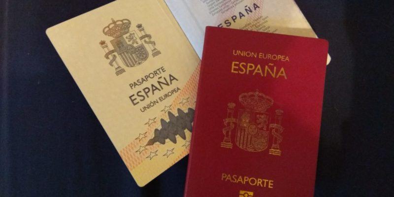 Cómo agilizar la nacionalidad por residencia